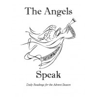 The Angels Speak